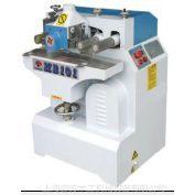 供应木工机械压刨木线机线条机(图)