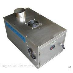 供应实验室加湿器