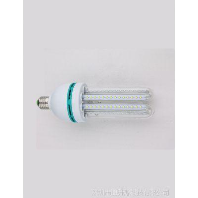 热销led灯玉米灯5W