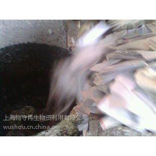 上海保密图书销毁,上海机密文件现场销毁,闸北区图纸文件销毁