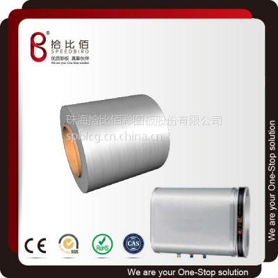 VCM覆膜板是什么材质的 不锈钢覆膜 铝板覆膜 铁板覆膜 钢板覆膜