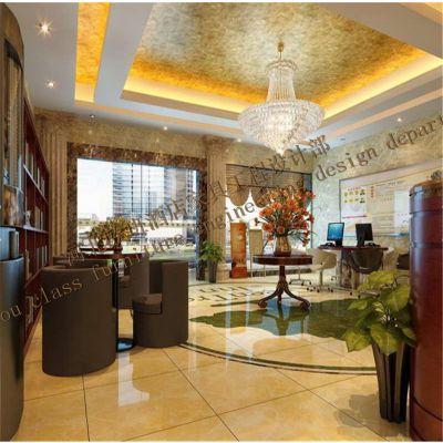 北京酒店家具厂的相册图片-北京欧班酒店家具厂