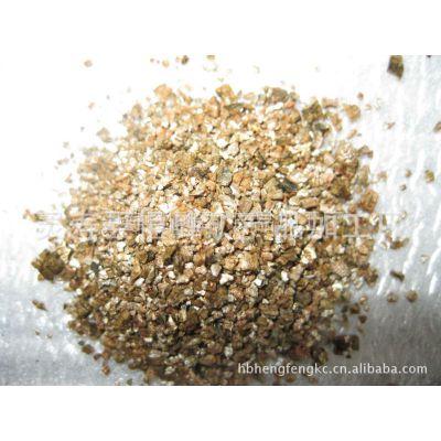 供应蛭石粉厂批发农用蛭石 建筑蛭石 工业蛭石 化工蛭石