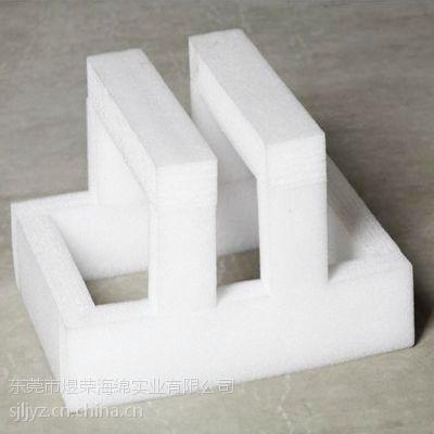 冲压包装海绵,一次成型包装内衬,定型海绵内衬
