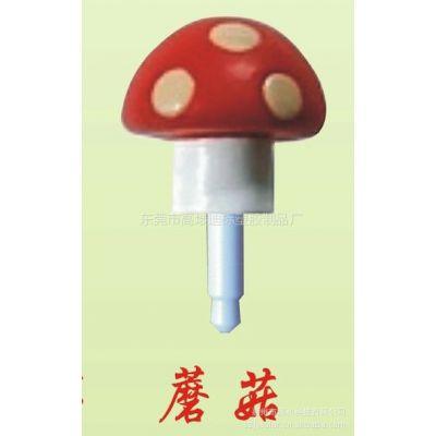 供应供应手机防尘塞 蘑菇造型手机防尘塞 情侣防尘塞 套装防尘塞