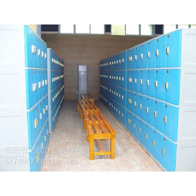 河南大型游泳场更衣柜生产厂家13938894005梁经理