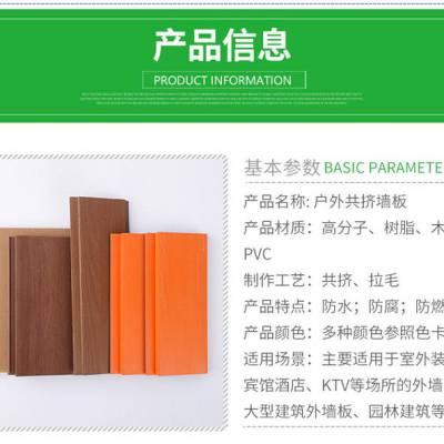 临沂集成墙板优点-竹纤维集成墙板优势-集成墙板前景