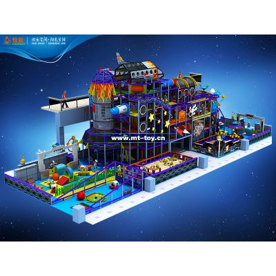儿童玩具淘气堡 儿童乐园报价 亲子乐园室外 海盗船游乐设备厂家【牧童】epe