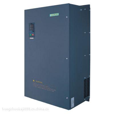供应北京昌平顺义供水变频器深井泵变频器安装调试伟创VEICHI