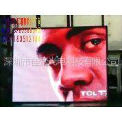 供应南阳电子LED大屏幕价格,P5舞台屏/表贴P5全彩屏经销产