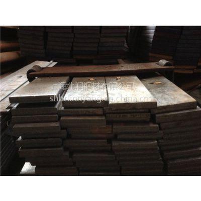 Q345D扁钢 低合金扁钢现货