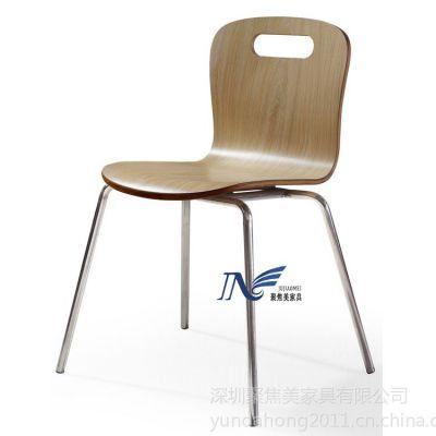 供应西餐厅家具 卡座沙发 软包椅子 实木椅子 沙发定制 - 火锅家具 聚焦美品牌家具