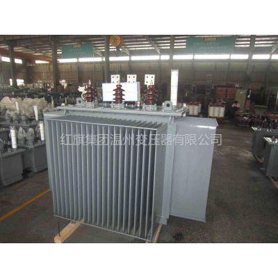 供应S13-630油浸式变压器,电力变压器,变压器价格