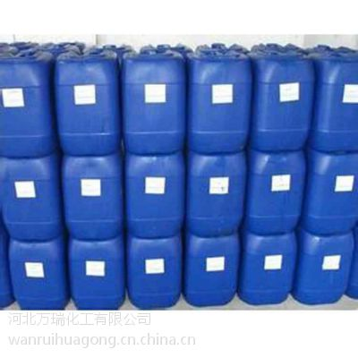万瑞多功能缓蚀阻垢剂,无磷缓蚀阻垢剂,冷却水缓蚀阻垢剂