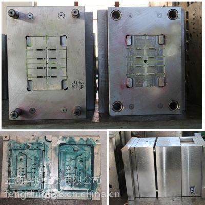 注塑模具厂 提供高精度塑料模具 塑胶模具设计加工塑料零件、配件