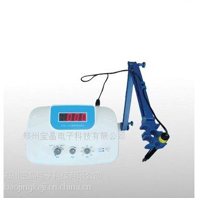 DDS-11A电导率仪,数显电导率仪,电导率仪厂家