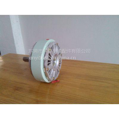 供应潮州磁粉制动器维修 清远维修磁粉制动器 韶关磁粉制动器维修