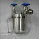 @@ 思普特 液氨取样器 国产 型号:FSS89-1000ML **