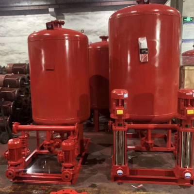 200cyz-a-32 ZW不锈钢耐腐蚀自吸泵,ZW卧式自吸泵