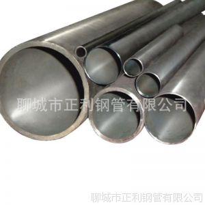 供应A3小口径无缝钢管 A3无缝管