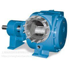 VIKING PUMP泵头HJ4195
