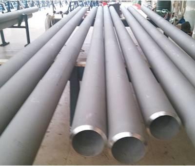 浙江友谊SCH40国标不锈钢管,06Cr19Ni10奥氏体不锈钢管