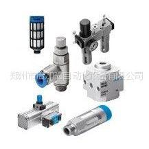 供应FESTO电磁阀-FESTO电磁阀 MEH-5/2-1/ 电磁阀-
