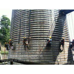 冀州碳纤维布加固厂家 楼板加固专业技术