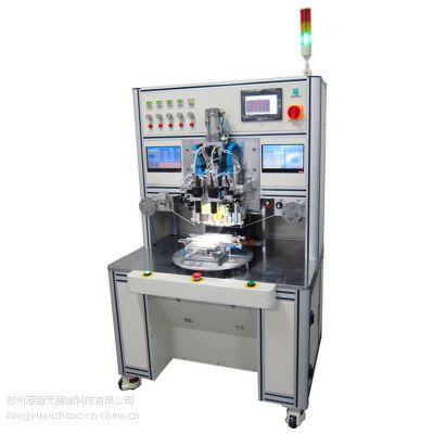 华东地区ACF绑定设备厂家供应商 ACF制程设备 COG设备 FOG设备