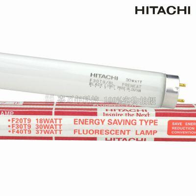 HITACHI日立F30T9/BL印刷机专用灯管 紫外线灯管 30W