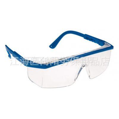 供应洁适比JSP 海查防护眼镜 JSP防雾护目镜 防冲击眼镜