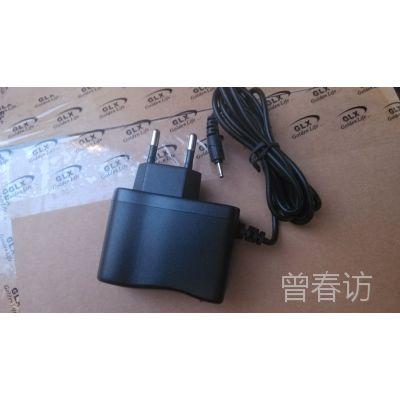 诺基亚/NOKIA手机 充电器 带线充电器 小头/小孔 直充  现货批发
