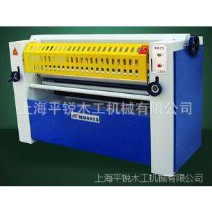 木工机械,双面涂胶机,木工滚胶机,涂胶设备,单面涂胶机