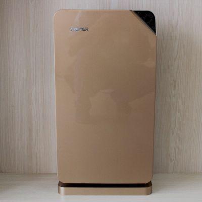 供应洛阳家用空气净化器 进口核心电元器件 智能多重净化技术 诚招洛阳地区代理商、经销商