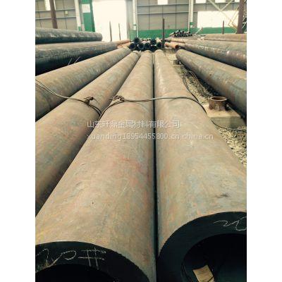 现货供应273*50无缝钢管、273*50流体管、273*50钢管、273*50合金管库存量大