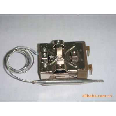 供应热水器专用温控器、热水器调温开关、热水器温度开关