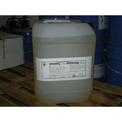 供应陶氏化学橡胶金属胶黏剂MEGUM 3299