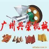 供应面粉膨化机 食品膨化机设备 休闲食品膨化机