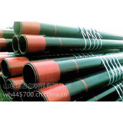天津Q345B无缝钢管最新价格