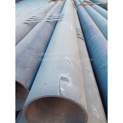 11月17日连云港外径30的酸洗磷化加工厂可定做