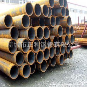 供应包钢产大口径无缝钢管 20#厚壁无缝钢管