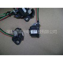 供应霍尔效应式叶片传感器(轴位传感器) HME56 JC