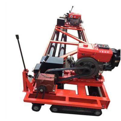 硕阳机械SYTP4米-16米混凝土滚筒摊铺机生产厂家