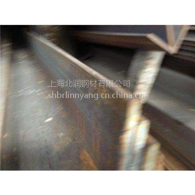 Q345D无缝管供应商上海北润***Q345D管
