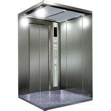 供应龙华水斗村客梯,龙华富豪村酒店电梯,龙华富豪新村乘客电梯