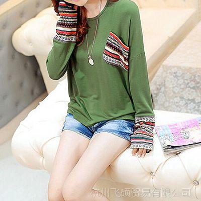 韩国女装代理  品牌代理网上开店 服装服饰免费代理一件代发代理
