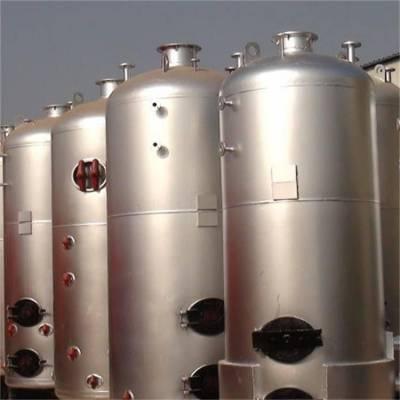 晋城市0.5吨立式燃煤锅炉,2吨燃煤锅炉,15153005680