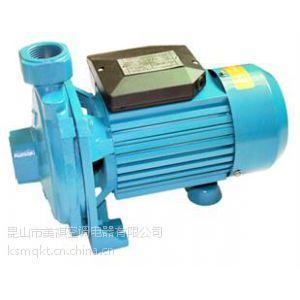 供应空调水泵 ,空调冷水泵,中央空调水泵,空调排水泵