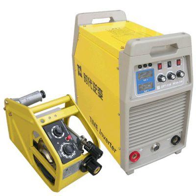 拉萨时代气保焊机NB-500(A60-500)