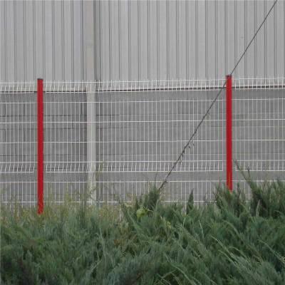 铁丝隔离网 湖北隔离网 潜江围栏网